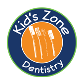 Kid's Zone Dentistry | Just another WordPress site